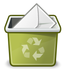 tempmail de - Temporary, disposable, anonymous email address
